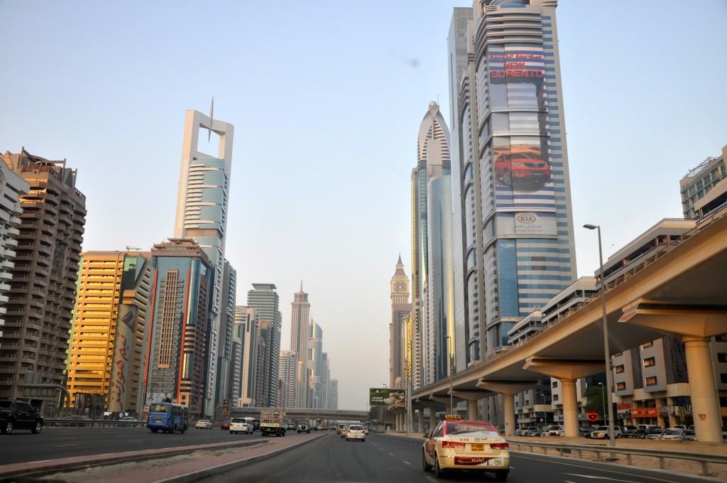 Dubai_Cy & Rich